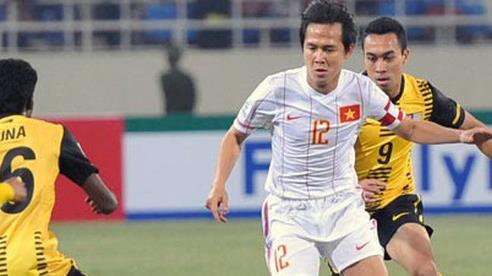 Mất sạch dàn 'phó tướng' Hàn Quốc, chủ tịch Hữu Thắng mời người hùng AFF Cup về giúp sức