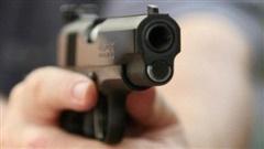 Một 'giang hồ' có số má tử vong trên đường sau tiếng nổ như súng ở Long An