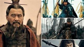 Trong 'Ngũ hổ tướng' Thục Hán, ai mới là nhân vật khiến Tào Tháo khiếp sợ hơn cả?