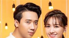 Hari Won đăng đàn thể hiện thái độ tức giận chỉ vì Trấn Thành không để cho vợ làm điều này