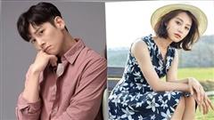 Ji Chang Wook và Kim Ji Won cân nhắc tham gia phim lãng mạn mới của đạo diễn 'Điên thì có sao'