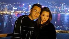 Vụ con trai Vua sòng bài Macau ngoại tình với hotgirl 'đào mỏ': Vợ vừa đưa 2 con về nhà mẹ đẻ, người chồng lập tức xác nhận đã ly hôn