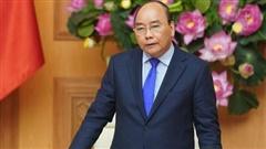 KHẨN: Thủ tướng yêu cầu cách ly xã hội thành phố Đà Nẵng từ 0h ngày mai (28/7)