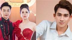 Cựu thành viên HKT - Hồ Gia Hùng tiếp tục có chia sẻ đầy ẩn ý xung quanh vụ lùm xùm với Nhật Kim Anh và Titi (HKT)