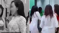 Cộng đồng mạng phẫn nộ với clip chế kì thị, xa lánh Đà Nẵng giữa dịch COVID-19 của nhóm cô gái trẻ