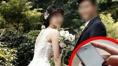 Màn ly hôn thu hút 18 nghìn like của người vợ từng nhu nhược níu kéo, giờ mang bầu 6 tháng nhưng chỉ cần một đêm chồng không về đã lập tức ra 'án tử'