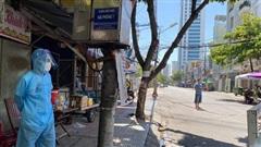 Lịch trình 8 ca Covid-19 mới ở Đà Nẵng: Có bệnh nhân đi chợ, đi siêu thị, dự tiệc
