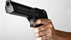 Vụ giang hồ bị bắn tử vong ở Long An: Nạn nhân là người thế nào?