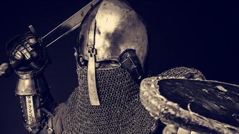 Sự thật về người trung cổ có mùi hôi trong truyền thuyết