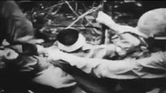 Tổn thất lớn, xạ thủ tên lửa VN diệt 2 trực thăng bằng 1 quả đạn bị phục kích, hy sinh