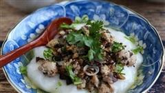 Ăn 4 bát xong còn lấy được chồng: câu chuyện về món ăn đã trở thành đặc sản Hà thành được nhiều người yêu thích