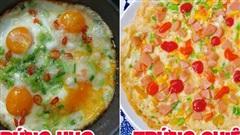 Dân mạng phát lú với món 'trứng kho' của người miền Tây: Nhìn tưởng đâu trứng chiên hay ốp la, tuy nhiên cách làm chỉ khác biệt ở điểm này