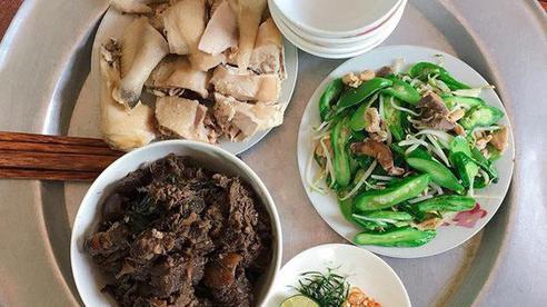 Cái bát vỡ tan tành trong bữa cơm khiến người ta bàng hoàng nhận ra 1 điều cực kì quan trọng trong hôn nhân