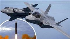 Sợ Iran 'sụp đổ' vì đại dịch, Mỹ - Israel họp khẩn: Tel Aviv sẽ tung đòn hủy diệt?