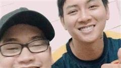 Công khai ảnh Hoài Lâm nhập viện, quản lý bị tố dựng chuyện và ngay lập tức có phản ứng làm rõ