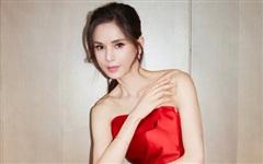 'Tiểu Long Nữ' Lý Nhược Đồng khoe nhan sắc U50 đỉnh cao nhưng lại khiến fan lo lắng vì điều này