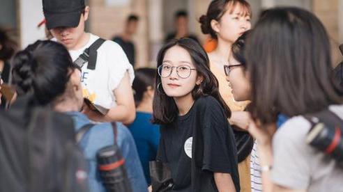 Đà Nẵng gửi văn bản kiến nghị Bộ GD&ĐT không tổ chức thi tốt nghiệp THPT Quốc gia 2020 vì dịch bệnh