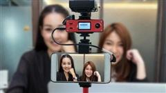 Malaysia suýt đem đến 'ác mộng' cho dân chơi TikTok, YouTube
