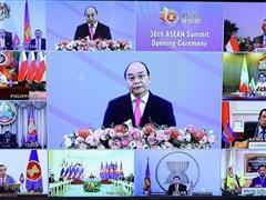 Trang mạng Foreignpolicy đánh giá cao năng lực lãnh đạo của Việt Nam