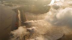 Đập Tam Hiệp có đáng với cái giá Trung Quốc trả để 'thuần hóa' sông Dương Tử?