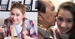 'Ái nữ đẹp nhất' của Vua sòng bài Macau tuyên bố đóng cửa nhà hàng do lỗ 6 tỷ đồng ngay sau lùm xùm ngoại tình của em trai song sinh