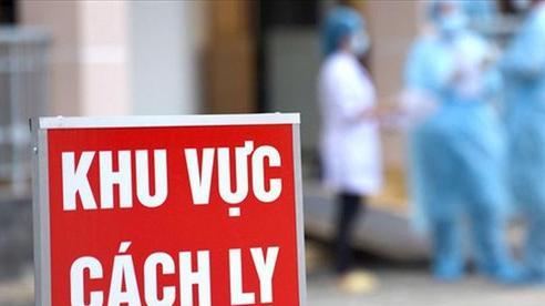 Lịch trình của 15 ca nhiễm COVID- 19 mới nhất tại Đà Nẵng: Tổ chức ăn uống đông người tại nhà; người đi đám cưới, đám giỗ; người đến công ty đi làm...