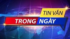 Tin thế giới ngày 3/8: Khổ sở vì Mỹ, TikTok tính nước bỏ xứ ra đi, Philippines 'giãi bày' về Biển Đông, Trung Quốc định làm gì ở Ecuador?
