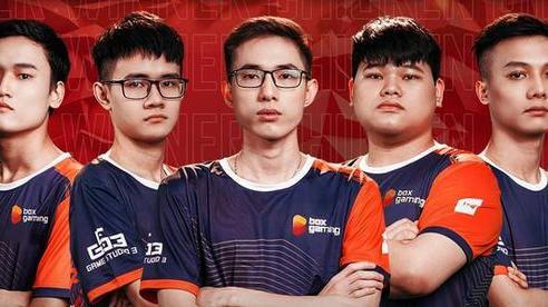 Sốc: Đại diện PUBG Mobile Việt Nam mất top 1, 'đánh rơi' hơn 500 triệu đồng chỉ sau 1 ván đấu