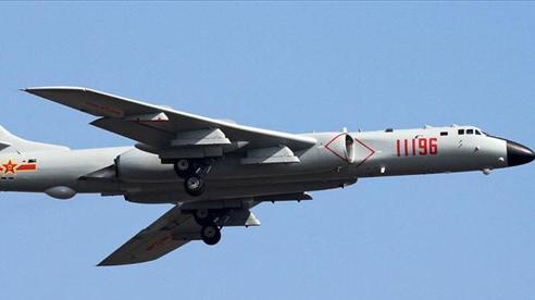 Lộ điểm yếu 'chí tử' của KQ Trung Quốc nếu xảy ra chiến tranh biên giới với Ấn Độ?