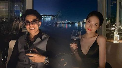 Bạn trai tin đồn của Hương Giang sở hữu ngoại hình và gia thế 'khủng' thế nào?