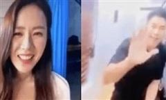 Đang quay phim ở nước ngoài Hyun Bin vẫn bí mật liên lạc với Son Ye Jin?