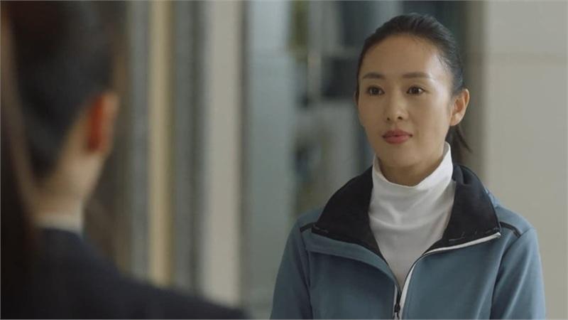 '30 chưa phải là hết' tập 34-35: 'Tiểu tam' mất hết liêm sỉ, làm việc ngay dưới nhà Đồng Dao, đuổi đi lại quay trở về