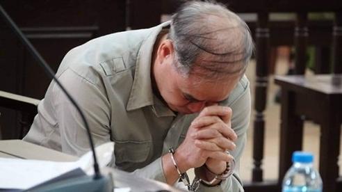 Thông tin mới nhất vụ cựu hiệu trưởng Đinh Bằng My xâm hại tình dục hàng loạt nam sinh ở Phú Thọ