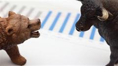 VNDIRECT: 'Kỳ vọng đầu tư công và sự trở lại của khối ngoại, VN-Index có thể cán mốc 920 điểm trong giai đoạn cuối năm 2020'