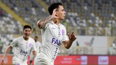 Cường địch của Việt Nam nhận cú sốc lớn khi chuẩn bị cho vòng loại World Cup