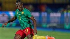 BLV bóng đá Trung Quốc bị sa thải sau khi 'cảm ơn Covid-19' vì đã lây nhiễm khiến cầu thủ đối phương phải nghỉ thi đấu