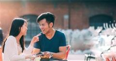 'Em muốn tự đi hay anh qua đón?' và những câu hỏi giúp phụ nữ nhận diện đàn ông galant trước buổi hẹn hò đầu tiên