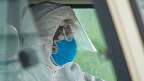 Xác định gần 200 F1, F2 liên quan đến bệnh nhân 714 có lịch trình phức tạp ở Hà Nội