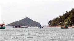 Bí ẩn băng cướp 'cánh buồm đen' khét tiếng trên đảo Hải Tặc ở Việt Nam