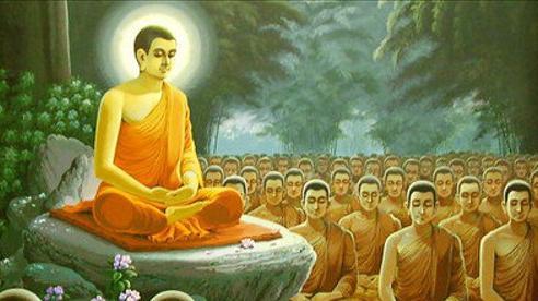 Bị thương đến mức hôn mê, Đức Phật sau khi tỉnh dậy đã nói ra căn nguyên, thức tỉnh tất cả mọi người