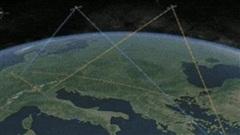 ICBM Mỹ đánh trúng mục tiêu xa 6.760 km: Lộ 'tử huyệt' để Nga - Trung mặc sức khai thác?