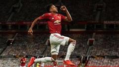 Ngôi sao 'tàng hình' liên tục tỏa sáng, Man United tiến thêm một bước đến chức vô địch