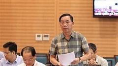 Hà Nội xác minh được 73 hành khách bay cùng các bệnh nhân Covid-19 tại Lạng Sơn, Bắc Giang