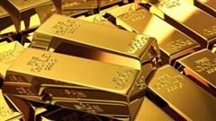 Giá vàng thế giới chiều 7/8 bất ngờ giảm, trong nước sắp chạm mốc 63 triệu đồng/lượng