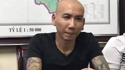 Cục Cảnh sát hình sự cùng Công an TP Hà Nội điều tra vụ án liên quan vợ chồng Phú Lê