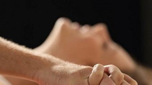 Khiếp sợ vì vợ cần 'yêu' 7 lần/tuần, người đàn ông 40 tuổi đòi li dị