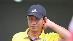 Trợ lý CLB Quảng Nam giờ ra sao sau khi phải cách ly vì vào bệnh viện C Đà Nẵng?