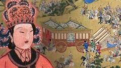 Bí ẩn lăng mộ Võ Tắc Thiên: Địa thế kỳ lạ 'linh ứng' cho một lời tiên tri quyền lực - Đó là gì?