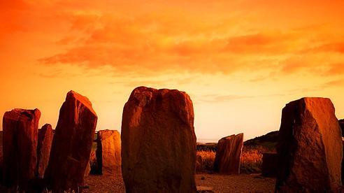 Bí ẩn lớn nhất của Stonehenge vừa được giải mã: Đột phá khoa học hay có 'bàn tay' của người ngoài hành tinh?