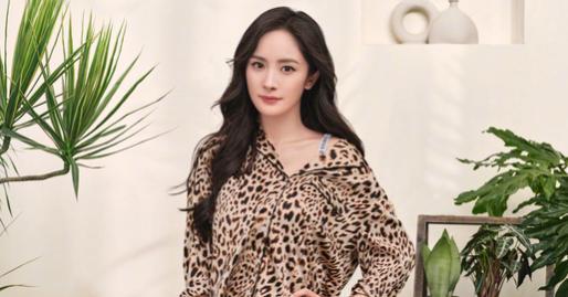 Dương Mịch đọ sắc với chân dài Victoria's Secret Sui He: Thần thái giữa diễn viên và siêu mẫu quả thật khác xa?